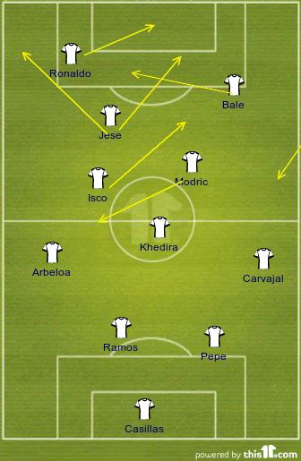 UCL Galatasaray 17th Sep AbFvr3Laeg